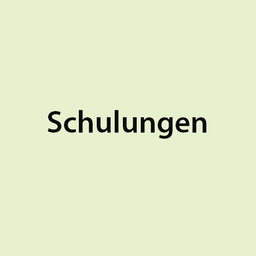 Schulungen_25022020.png