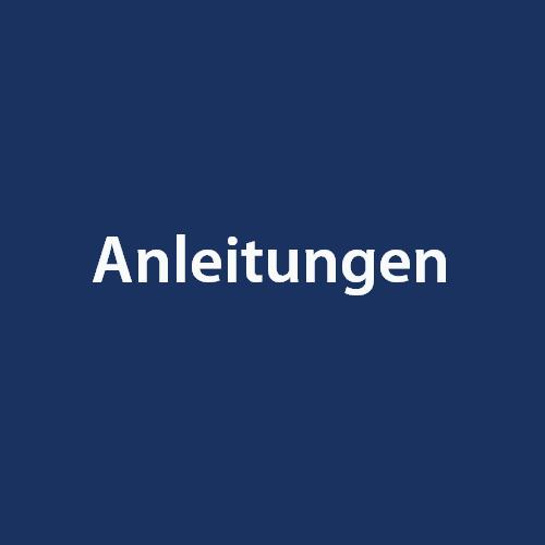 Anleitungen_25022020.png