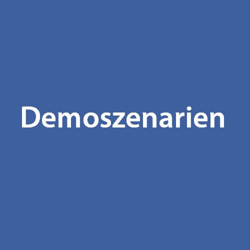 Demoszenarien_25022020.png