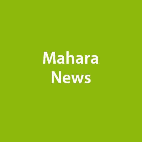 Mahara_News_25022020.png